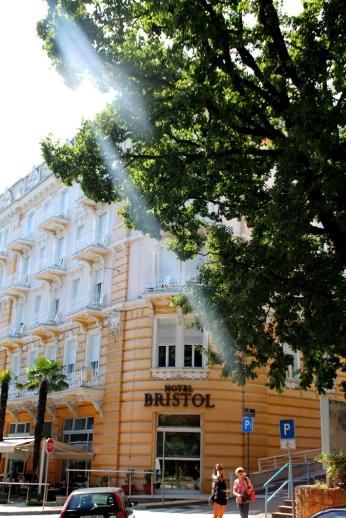 hotel-14