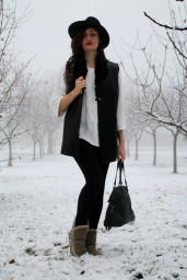 outfit-inverno-70