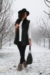 outfit-inverno-80