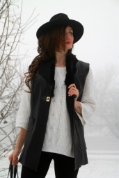 outfit-inverno-91