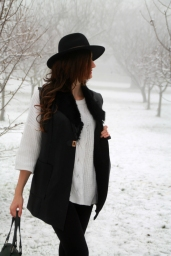 outfit-inverno-94