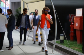 streetstyle-pitti-(2)