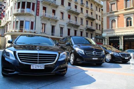 new lumousine service (web) (1)