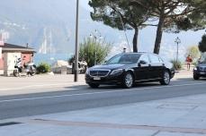 new lumousine service (web) (10)