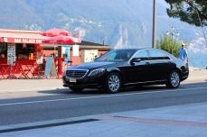 new lumousine service (web) (12)
