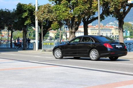 new lumousine service (web) (13)