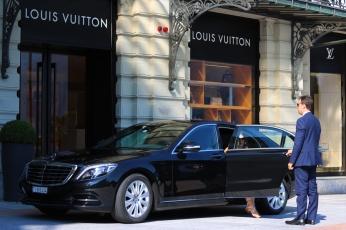 new lumousine service (web) (14)