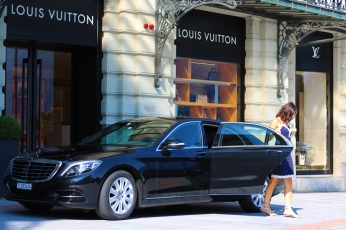 new lumousine service (web) (15)