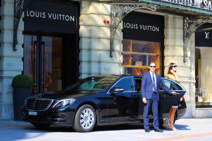 new lumousine service (web) (16)