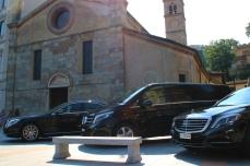 new lumousine service (web) (2)