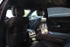 new lumousine service (web) (3)