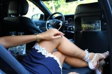 new lumousine service (web) (7)