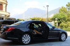 new lumousine service (web) (8)