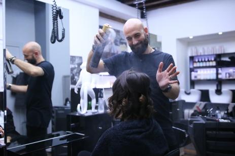 parrucchiere-1