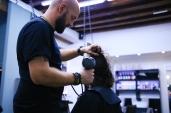 parrucchiere-10