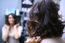 parrucchiere-2